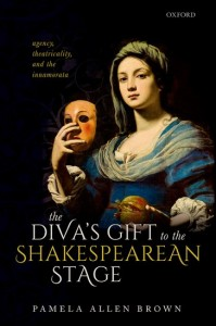 The Diva's Gift to the Shakespearean Stage