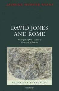 David Jones and Rome