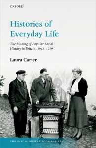 Histories of Everyday Life