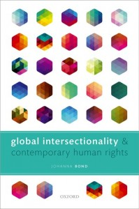 Global Intersectionality and Contemporary Human Rights