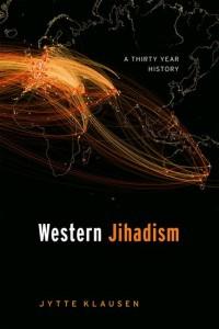 Western Jihadism
