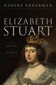 Elizabeth Stuart, Queen of Hearts