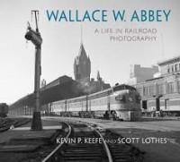 Wallace W. Abbey