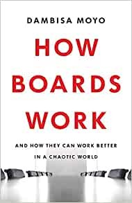 How Boards Work
