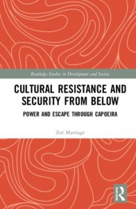 Cultural Resistance and Security from Below