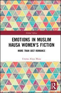 Emotions in Muslim Hausa Women's Fiction