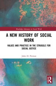 SOCIAL WORK SOCIAL JUSTICE PIERSO