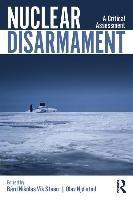 Nuclear Disarmament