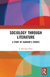 Sociology Through Literature