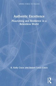 Authentic Excellence