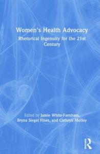 Women's Health Advocacy