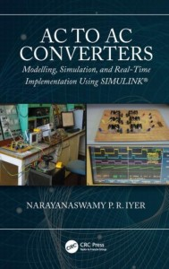 AC to AC Converters