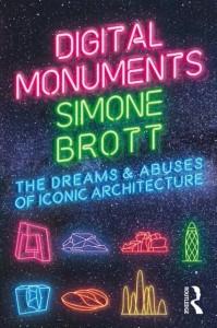 Digital Monuments