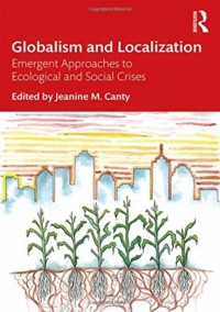 Globalism and Localization