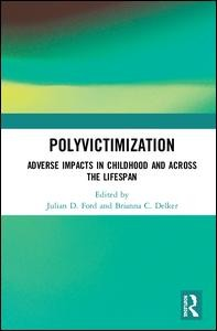 Polyvictimization