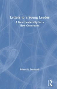 Letters to a Young Leader