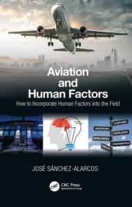 Aviation and Human Factors