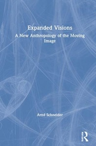Expanded Visions