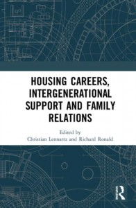 Housing Careers, Intergenerational Support and Family Relations