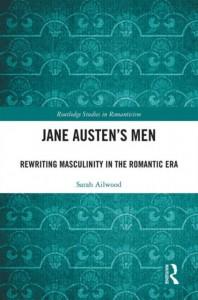 Jane Austen's Men