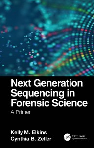 Next Generation Sequencing in Forensic Science