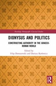 Dionysus and Politics