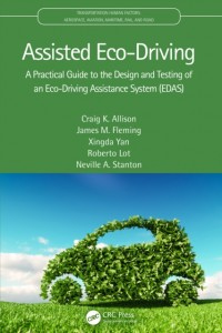 Assisted Eco-Driving