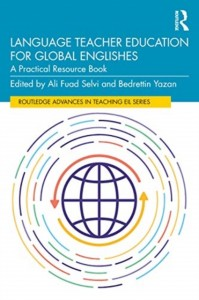 Language Teacher Education for Global Englishes
