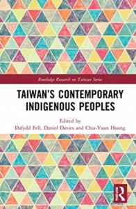 Taiwan's Contemporary Indigenous Peoples