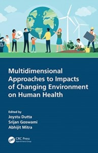 Multidimensional Approaches to Impacts of Changing Environment on Human Health