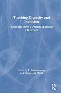 Teaching Diversity and Inclusion
