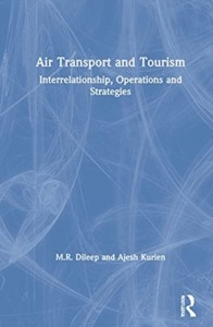 Air Transport and Tourism