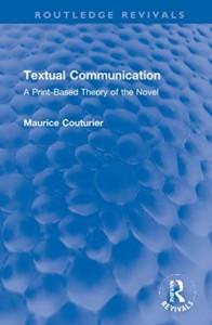 Textual Communication