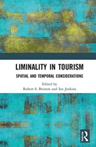 Liminality in Tourism