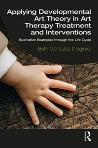 Applying Developmental Art Theory in Art Therapy Treatment and Interventions