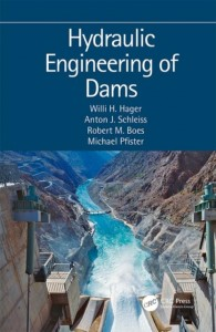 Hydraulic Engineering of Dams