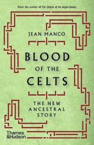 Blood of the Celts