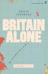 Britain Alone