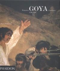 Francisco Goya Y Lucientes