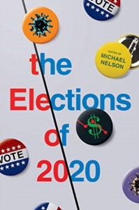 The Elections of 2020