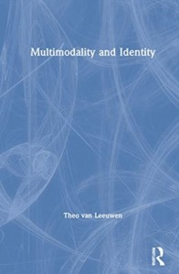 Multimodality and Identity