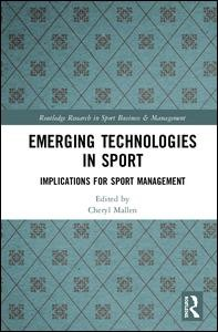 Emerging Technologies in Sport