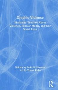 Graphic Violence