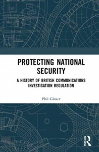 Protecting National Security