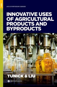 Innovative Uses of Agricultural Products & Byproducts