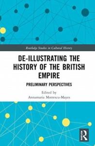De-Illustrating the History of the British Empire