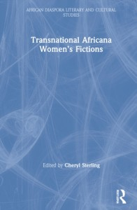 Transnational Africana Women's Fictions