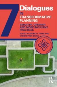 Transformative Planning