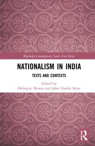 Nationalism in India