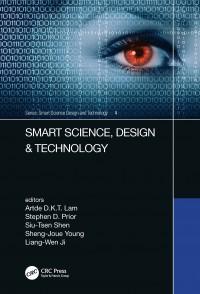 Smart Design, Science & Technology